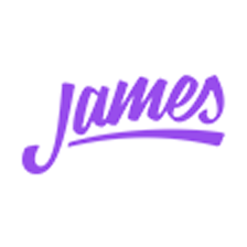 James-Delivery-SEO-Logo