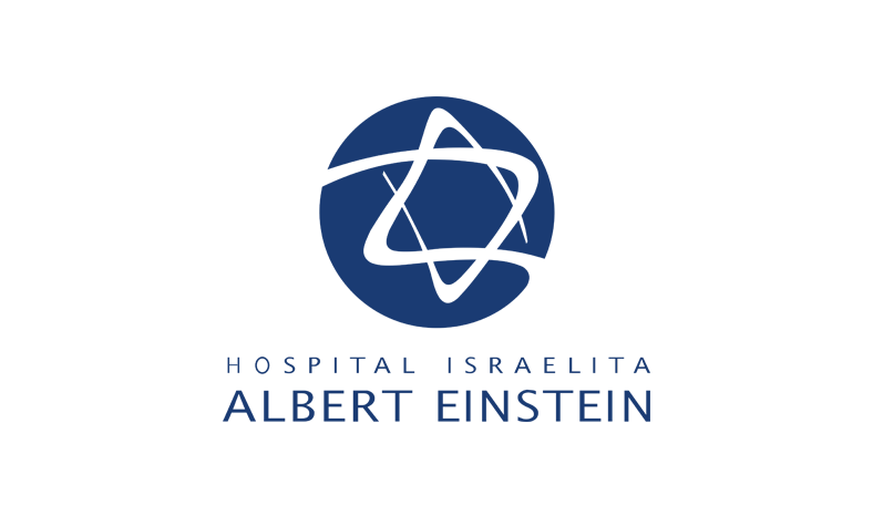 Logo-Hospital-Albert-Einstein